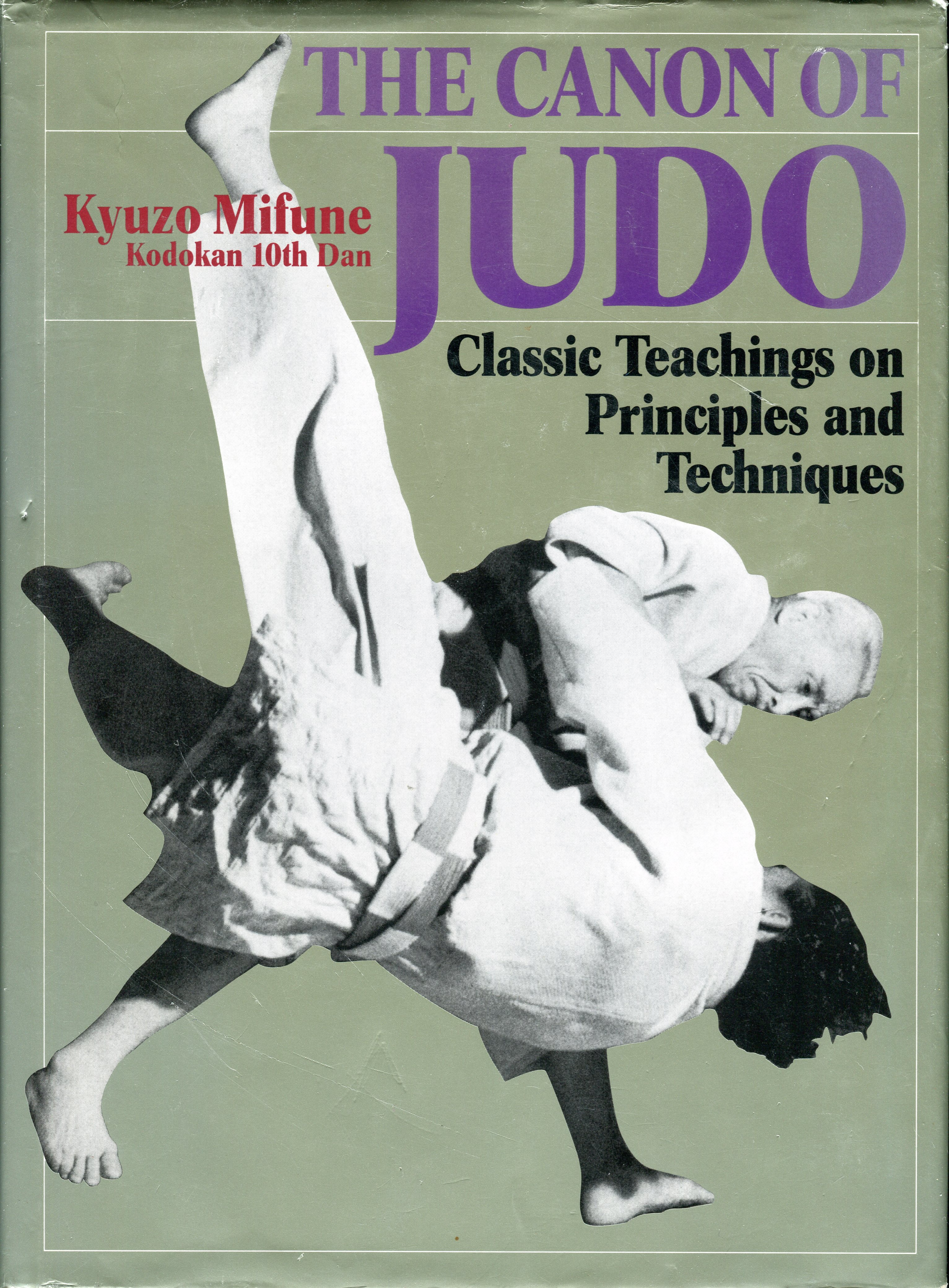 2004 The Canon of Judo Classic Teachings on Principles and Techniques 1.jpg 9bc1e3d900